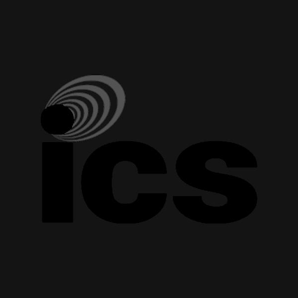 ICS Helps You