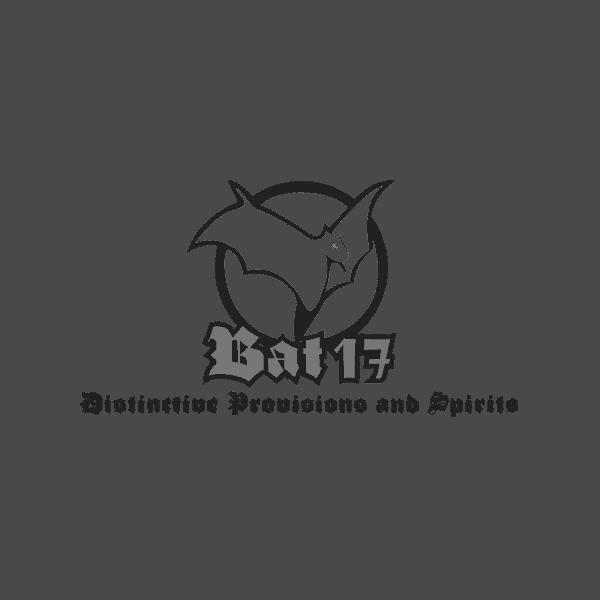 Bat 17