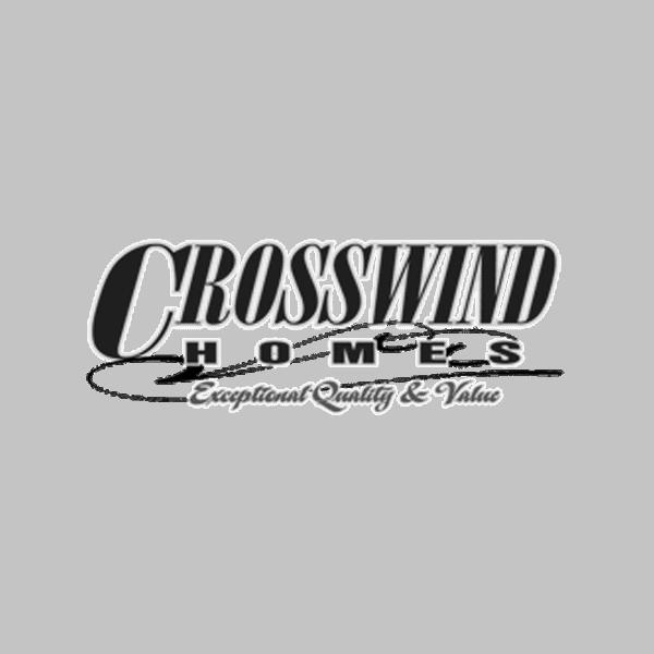 Crosswind Homes