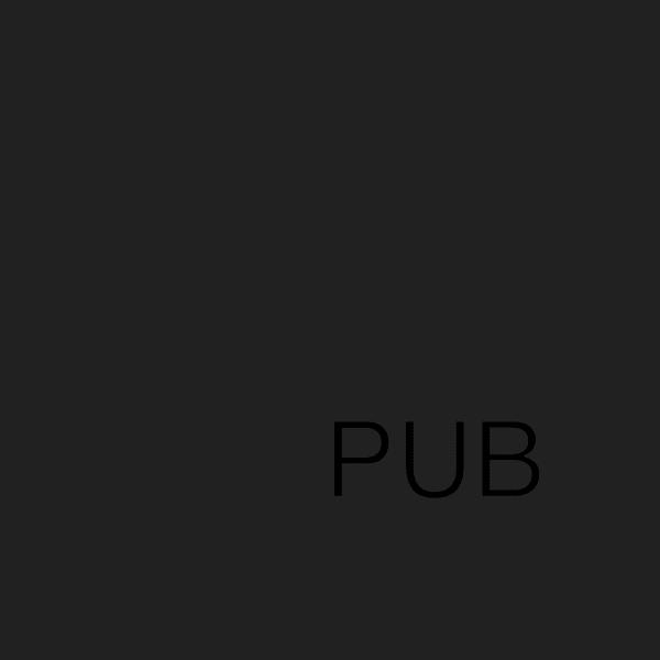 JoCats Pub