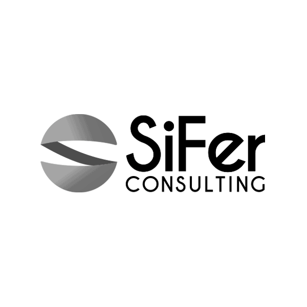 Sifer Consulting