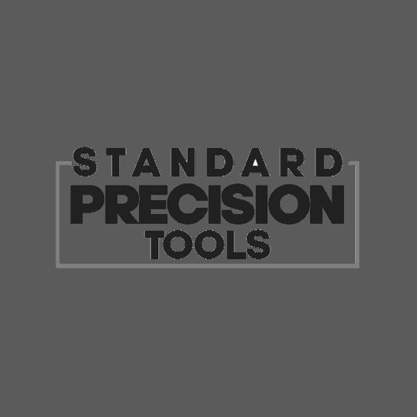 Standard Precision Tools
